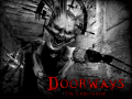 Doorways: The Underworld released with new trailer