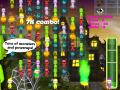 Smash Monsters Adventure now on Kongregate!