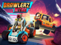 Brawlerz Nitro on Greenlight!