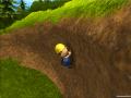 Buildanauts - Climbing