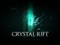 Crystal Rift new Partnership