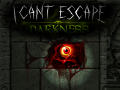 "Sequel to ""I Can't Escape"" Now On Steam Greenlight!"