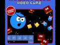 Kozmic Blue - Dev Diary #9