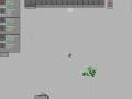 Procedural Generation & RPG-Leveling - Video DevLog #2
