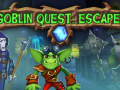 Goblin Quest: Escape! is Finally Here!