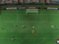 Active Soccer 2 trailer released