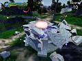 Flutter Bombs - PC Demo