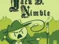 Jack B. Nimble - now available on Windows 8.1 Store!