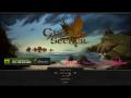 Graal Seeker on Steam Greenlight