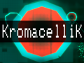 Kromacellik ready to vote in Steam Greenlight