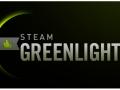 Demon Core Greenlit!