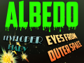 A Brief History of Albedo: Eyes from Outer Space by Developer, Fabrizio Zagaglia