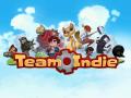 Team Indie - Trailer - Release October 9th