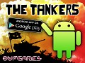 TheTankers Available On Android