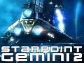 Starpoint Gemini 2 launched!