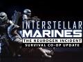 The NeuroGen Incident, Survival Co-op Update