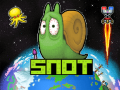 Snot - The Story