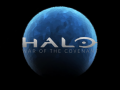 Halo War of the Covenant Concept.
