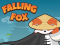 Falling Fox - Boundless (1.2 Update)