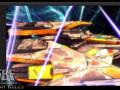 New space combat system for GBF: Ancient Relics