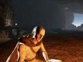 Storyteller: Fireside Tales Beta 1 / Dungeon Survival News (Performance Fixed!)