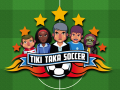 Tiki Taka Soccer attacking controls video