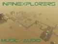 Farlight Explorers: Music/Audio