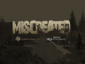 Miscreated Development Update 09-29-2014