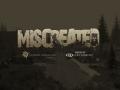 Miscreated Development Update 09-29-2014