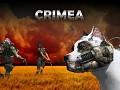 CRIMEA game: key features