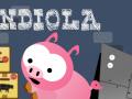 Bondiola Promo graphics released