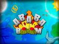 Ababa Boom's Released