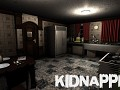 Kidnapped Has Entered Alpha