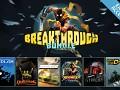 From the Depths in Breakthrough bundle on BundleStars