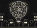 Alchemy System