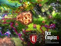 Hex Empires: Grave Consequences, world domination anybody?