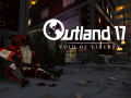 Outland 17 Featured By The Square Enix Collective