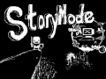 StoryMode stumbles on over to IndieDB