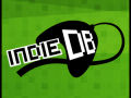 Joining IndieDB
