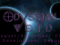 Development Report August/September 2014