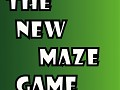 The New Maze Game: New Information about the game
