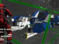 Update 01.050 - Blueprints