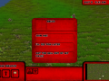 Additions to the Dialogue System