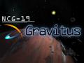 NCG-19 Gravitus Beta Release & Kickstarter