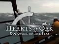 Hearts of Oak News 3rd October 2014