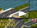 Micro Car Racing 1.0.6.0, HUGE changelog!