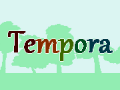Tempora now on IndieDB!