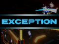 Exception - Level Preview