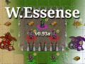 W.Essense v0.95a released