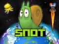 Snot - World Design